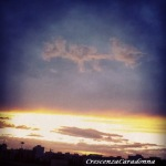 FOTO DI CRESCENZA CARADONNA